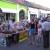 Noćni pazar: Domaći proizvodi oduševili Palančane