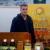 Ermin Delić: Turisti iz arapskih zemalja poznati su konzumenti meda i postali su nam stalne mušterije