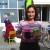 Dragana Jagodić ostala bez posla, pa pokrenula proizvodnju zimnice