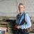 Dragana Ćosić: Uzgoj romanovske ovce ima sigurnu perspektivu