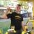 Mladi pčelar Radoslav Radanović startovao sa četiri, a danas ima 60 košnica