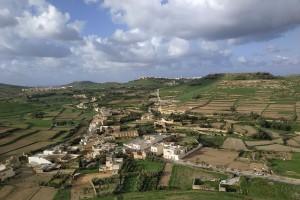 I Malta se suočava sa napuštanjem sela - kako zaustavljaju negativne trendove?