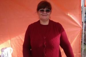 Marija Fađaš iz Srbobrana ponosna na svoju zimnicu