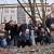 Vrbani su dobili hotel za gliste koji služi za kompostiranje psećeg izmeta