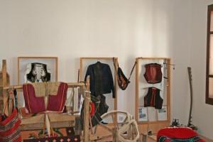 Crkveni muzej u Urovcima čuva istoriju od zaborava