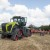 Predstavljen novi Claas Xerion 5000 TS u Hrvatskoj, koncept traktora koji štiti tlo