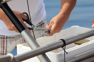 Paket EU mjera pomoći u sektoru ribarstva i akvakulture stupio na snagu