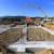 Gradnjom vrtića pokrenuli Ravnu Goru: mališanima prostor, odraslima posao