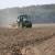 Potpore od 5.000 do 30.000 eura za devet poljoprivrednih gospodarstava