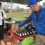 Keksi s butternut tikvom OPG-a Bačak: Djeci se sviđa pa znamo da smo na dobrom putu