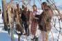 Blagdan vinara postaje turistička atrakcija
