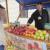 Tko je kriv za propadanje domaće proizvodnje jabuka?