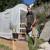 Trnovit put Philipa Klobučara do pokretanja proizvodnje organskog komposta