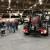 Brussels Expo iznova ugostio AgriBEX, najveći belgijski sajam poljomehanizacije
