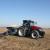 Štedljiv, udoban, lak za upravljanje - Case Maxxum 145 MC, traktor za sve poslove