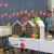 Kroz zadrugu i voćnjak djecu uče eko proizvodnji i poduzetništvu