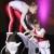 Vaulting horse: Nevjerojatan sklad konja i gimnastičarki