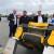 Farm Show u znaku rasta prodaje mehanizacije, lani je kupljeno 1.200 traktora