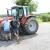 Četvrta generacija obitelji Majetić koja ostaje svoj na svome baveći se poljoprivredom