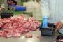 Povučeno oko 800 kg mesnih i mlečnih proizvoda
