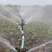 Nova EU pravila minimalnih zahtjeva za ponovnom uporabom vode u poljoprivredi?