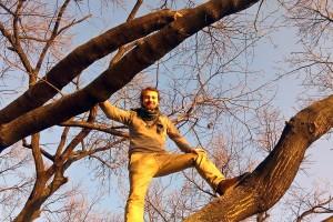 Irvin Mujčić: Turisti vole jesti za sinijom, svi iz jedne ćase srkati čorbu i iz tepsije jesti pitu