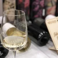 Otvoreno je savjetovanje za pomoć u sektoru vina: Dvije nove krizne mjere