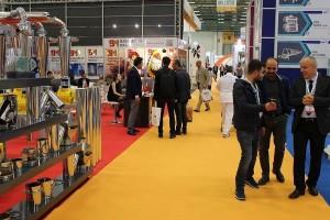 World Mill Tech 2020 na jesen otvara svoja vrata