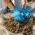 Kako i kada pravilno uzeti uzorak za analizu tla?