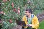 Automatizacija poljoprivrede - da ili ne?