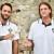 Trostruki vinski šampioni imaju najveći vinograd na Korčuli, a sorta Grk je zapravo Grkinja