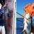 Nesvakidašnji ribolovni pothvat: 13-godišnji Stipan Barišić ulovio ugora od 9,40 i licu od 15 kilograma