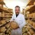 MIH sirana Kolan postala vlasnikom prvog certifikata za Paški sir!