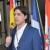Ivan Vilibor Sinčić: HDZ i SDP nisu ni aplicirali u Odbor za poljoprivredu, jer su je davno otpisali