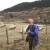Čaušević: Ovčarstvo u ovim krajevima opstaje zahvaljujući poticajima