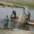 Izazovna, ali uspješna: Ove sezone izlovili 3.000 tona slatkovodne ribe