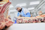 BiH povećala izvoz mesa u Tursku