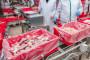 Izvoz mesa u Tursku - posao za 500 gazdinstava