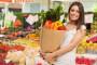 Nova pravila za izvoz voća i povrća u Rusiju