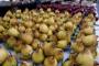 Obećavajući rezultati izvoza voća u Rusiju