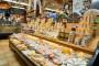 Na tržištu SAD-a Livanjski sir, čajevi i paprika