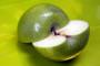 Cijene voća i povrća divljaju