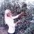 Samo četiri zemlje imaju licencu za proizvodnju jabuke pink lady - jedna je iz susjedstva