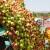 Lani je u FBiH pala proizvodnja prerađevina od voća i povrća, rast proizvodnje piva, vode, mesa