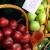 Moguće proizvesti 100 tona jabuka po hektaru?