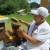 Na pčelinjak može svatko - zaživio prvi urbani inkluzivni terapijski pčelinjak