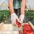 Domaća jagoda ne može na strano tržište, a voćari ostali bez podsticaja