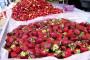 Astronomske cene voća zbog slabog roda