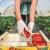 Nema koristi od hladnjače, jagode prodaju na licu mesta