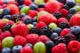 Indija zainteresovana za voće iz Srbije